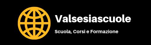 Valsesiascuole.it